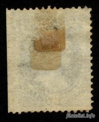 оценить марки