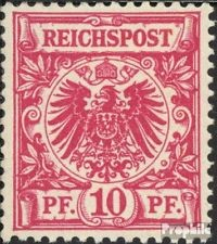 Немецкий рейх