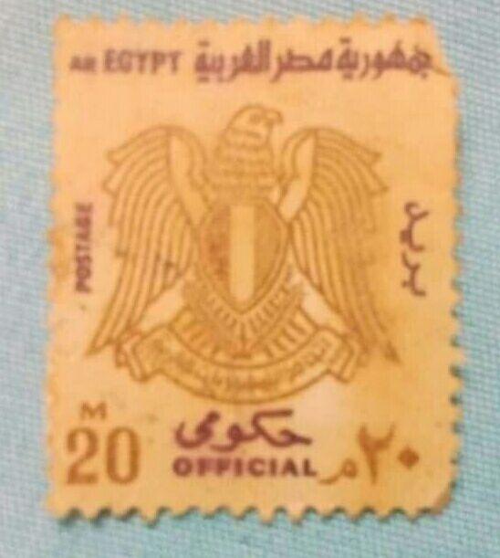 Мeждународные старые ценные почтовые марки